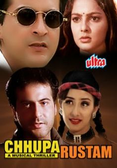 1000+ images about Full Hindi Movie (Bollywood 2001-2005 ...