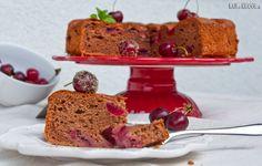 #spagetti #photography #pie #vegetables #lunch #homesweethome #delicious #healthykitchen #healthyfood #vegansofig #whatveganseat #foodblog #foodlover #dnesjem #instaslovakia #instafoood #vegansk #vita #vitamins #vitarian #instalike #instafoood #instagood #love #loveit #followme #follow4follow #followforfollow #followback  cokoladovo ceresnova torta kolac