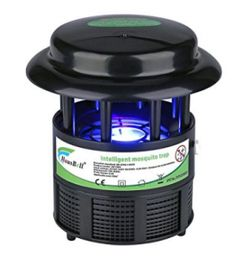 Pest Control Traps - Hausbell Nontoxic Mosquito Trap NonChemical Flies Killer Mosquito Inhaler Auto On and Off With Light Sensor >>> Find out more about the great product at the image link. Mosquito Repellent Machine, Mosquito Killer Machine, Best Mosquito Repellent, Mosquito Trap, Insect Repellent, Light Sensor, Pest Control, Patio, Tips