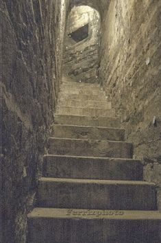 Andalucia, Caves, Stairs, Cordoba Spain, Outside Stairs, Learning English, Antique Photos, Stairway, Staircases