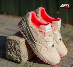 Am1 milano pack