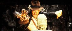 http://mundodecinema.com/indiana-jones/ - Os filmes do Indiana Jones constituem um dos mais rentáveis franchisings da história do cinema. Em conjunto arrecadaram cerca de 2 mil milhões de dólares!
