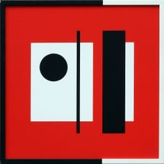 Munart - The most comprehensive web site dedicated to Bruno Munari Abstract Geometric Art, Geometric Designs, Psychedelic Quotes, Modern Art, Contemporary Art, Pattern Photography, Josef Albers, Art Abstrait, Pop Art