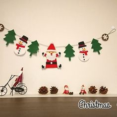 1 million+ Stunning Free Images to Use Anywhere Christmas Crafts For Kids To Make, Christmas Love, Xmas Crafts, Christmas Holidays, Diy And Crafts, Christmas Ornaments, Christmas Classroom Door, Art Activities For Toddlers, Christmas Window Decorations