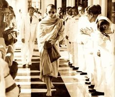 His Majesty King Bhumibol Adulyadej The current monarch Ordained as a monk in Buddhism as its tradition of Thailand