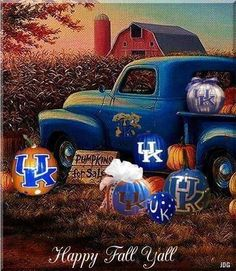 9 New Tips To Help Your Basketball Game – Everything Basketball Kentucky College Basketball, Uk Wildcats Basketball, Kentucky Sports, University Of Kentucky, Kentucky Wildcats, Go Big Blue, My Old Kentucky Home, Happy Fall Y'all, New Tricks