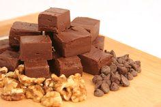 Home made Romanian Chocolate