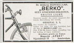 """https://flic.kr/p/hQPn9i 