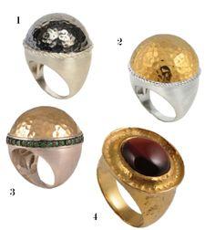 Deci Jewellery Adorn London Jewlery trends blog