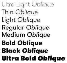 https://www.grillitype.com/typefaces/gt-walsheim