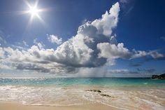 My island my home......Bermuda ♥