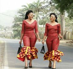 Rock the Latest Ankara Jumpsuit Styles these ankara jumpsuit styles and designs are the classiest in the fashion world today. try these Latest Ankara Jumpsuit Styles 2018 Ankara Designs, African Print Dress Designs, African Prints, Ankara Jumpsuit, Ankara Dress, African Dress, Ankara Gowns, African Jumpsuit, African Clothes