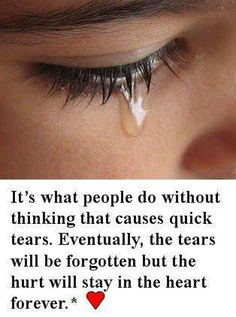 I can't say the hurt stays Forever but it hurts and it hurts more to think it's not even recognized Cute Quotes, Great Quotes, Inspirational Quotes, Cool Words, Wise Words, Life Hurts, Lonliness, Feeling Lonely, Positive Words