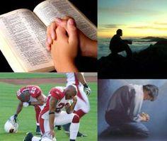 Concluindo que reservava pouco tempo pessoal de relacionamento com Deus, hoje tomei uma decisão: Vou dedicar mais tempo para Deus. Tempo para ler a Palavra de Deus (Bíblia), tempo para orar, tempo para ouvir mais a Deus. Então, quando olho para dentro de mim, e vejo o turbilhão interior formado