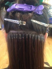 Miss texas usa 2014 lauren guzman in di biase hair extensions usa looking to get trained in hair sign up for di biase hair extension certification classes pmusecretfo Choice Image