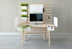 muebles creativos para imac - Buscar con Google