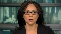 Melissa Harris-Perry Claims 'Culture of Fear' at MSNBC During Twitter Explosion