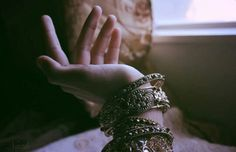 """notyourjaan: """" I take too many pictures of my hands """" Wrath And The Dawn, Indian Aesthetic, Captive Prince, All I Ever Wanted, Peaky Blinders, Six Of Crows, Indian Outfits, Aesthetic Pictures, Indian Jewelry"""