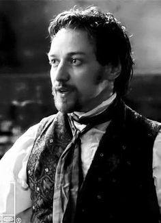 So into victor frankenstein movie, because doctor victor, his accent, film costumes and loyalty of igor. Dunno why, imdb give bad rating for this film , or 6.5 is consider as good for them, i dont know