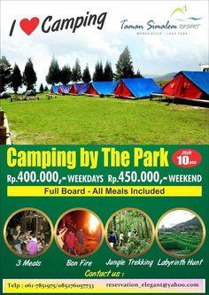 Reservasi Elegant Medan Tour Reservation Elegantyahoo Telp 061 7851975 085276057733