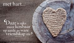Foto's vir die mooi 88 Love Me Quotes, Strong Quotes, Words Quotes, Sayings, Qoutes, Afrikaanse Quotes, Goeie More, Proverbs Quotes, Good Morning Greetings