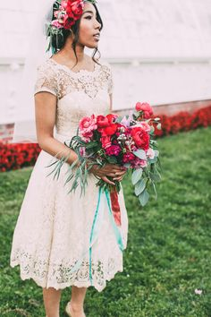 39 Best Red Bouquets Images Red Wedding Red Bouquet Wedding
