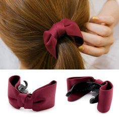 Back To Search Resultsmother & Kids Accessories Nice Fashion Sweat Accesorios Para El Cabello Barrette Hair Ties Fur Headband Headbands For Girls Barrettes