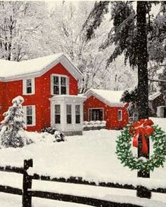 Dear Gail, have a wonderful day in your cozy Christmas Cottage!! xoxo Marty