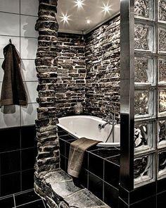 #bathtub #bathroom #arc #architecture #mimari #interior #icmimari #design #tasarim #fresh #ferah #natural #dogal #decoration #dekorasyon #life #yasam #modern #classic #furniture #mobilya #instagood #instamood  #picoftheday by dekor.tasarim