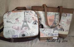 Diaper Bag, Paris, Fashion, Moda, Montmartre Paris, Fashion Styles, Diaper Bags, Mothers Bag, Paris France