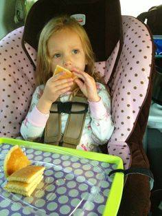 these trays are great car trip tips for traveling with little kids thank you alli bee for this awesome list road trip with little ones pinterest