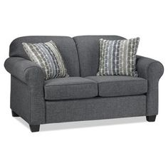 My Next Purchase For The Sitting Room If It Comes Back In