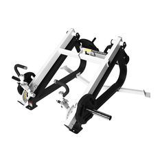 Best Gym Equipment, Commercial Gym Equipment, Fitness Equipment, No Equipment Workout, Training Workouts, Fun Workouts, 10 Gym, Gym Machines, Video Channel