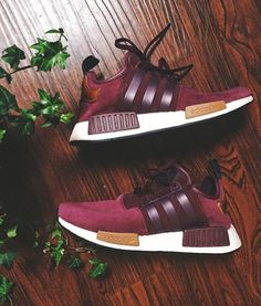 new styles d9db1 cf9b6 Adidas Shoes Nmd, Adidas Shoes Women, Adidas Men, Adidas Sneaker Nmd, Nike