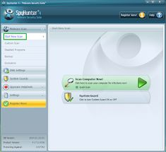 Remove 1 Pop-up Scam Alert and Protect Your OS – Malware Removed Computer Virus, The Computer, Security Tools, Computer Security, How Do You Remove, How To Get Rid, Pop Up Ads, How To Uninstall, Security Suite
