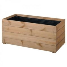 Some Ideas, Outdoor Furniture, Outdoor Decor, Outdoor Storage, Inspiration, Home Decor, Plantation, Culture, Woodworking