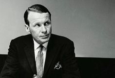 "10 Tips on Writing from David Ogilvy (one of the original ""Mad Men"")"