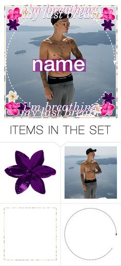 """""""Round 1 / Open Icon / Bailey"""" by battling-icon ❤ liked on Polyvore featuring art, IconsbyBailey, iconsmadefromBaileyselena and sgcontesticons"""