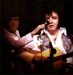 Image result for elvis presley December 12, 1976