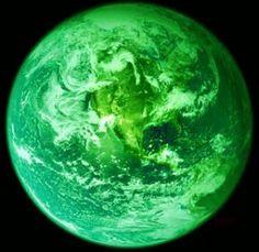 E 'puede crear empleos verdes y brindar un crecimiento económico real y sostenible los problemas ambientales, tales como la prevención de la contaminación ambiental, el calentamiento global, el agotamiento de los recursos (agua y la minería), y la degradación del medio ambiente...