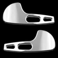 UPR Products - High Performance Ford, Chevy & Dodge Parts & Accessories Ford Mustang Parts, 2004 Ford Mustang, Mustang Interior, Mustang Convertible, Aluminium Doors, Car Ford, Honda Logo, Twin Turbo, Door Handles