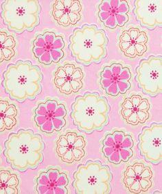 Toria B tana lawn fabric by theLibertyBazaar on Etsy