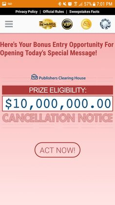 I Linda Gelske do hereby confirm and claim my win. I want to win!Get in to win.I want to win.In it to win it Win A House, Lotto Numbers, Promotion Card, Instant Win Sweepstakes, Win For Life, Couponing 101, Winner Announcement, Game Prizes, Lottery Winner