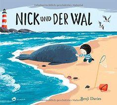 Nick und der Wal von Benji Davies http://www.amazon.de/dp/3848900769/ref=cm_sw_r_pi_dp_kFHHvb0S5RFBD