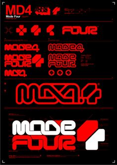 MODE_FOUR_by_machine56