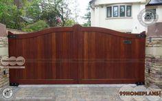 14 Best Home Gate Design Images Gate House Home Gate Design Gate
