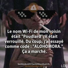 "Search results for ""harry potter humor francais"" – maudsworldshop.bi… – Search results for ""harry potter humor francais"" – maudsworldshop. Harry Potter Film, Harry Potter Anime, Harry Potter Facts, Harry Potter Quotes, Harry Potter Universal, Harry Potter World, Draco Malfoy, Severus Snape, Hermione Granger"