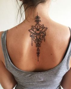 Back tattoo sexy tattoos, tattos, tatuajes tattoos, spine tattoos, dream ta Mini Tattoos, Trendy Tattoos, Sexy Tattoos, Unique Tattoos, Body Art Tattoos, Small Tattoos, Tatoos, Beautiful Tattoos, Dream Tattoos