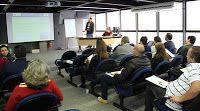 JORNAL REGIONAL EXPRESS: Técnicos de municípios buscam conhecimento para ci...
