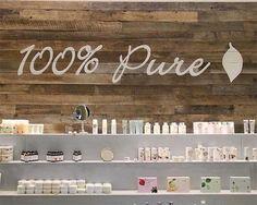 Organic Makeup Products India